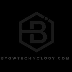 Byow Technology